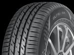 Nová pneumatika Nokian eLine 2