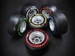 Pirelli zvolilo pneumatiky pro Velkou cenu Formule 1 v ruském Soči