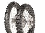 Dunlop přidává nový rozměr do řady pneumatik Geomax