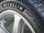 Webové stránky značky Michelin prodávají v Evropě na konečné zákazníky