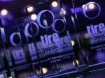 Nokian a Bridgestone mezi letošními oceněnými