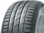 AutoBild Allrad testoval pneumatiky pro SUV a 4x4