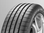 Goodyear Eagle F1 Asymmetric 3 a Dunlop Sport Maxx RT2