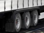 Bandag představuje protektory BRR-UWB pro vozidla s ultra širokými pneumatikami