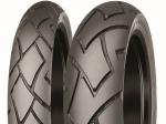 Nové pneumatiky Mitas TERRA FORCE-R