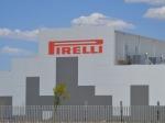Pirelli investuje v Mexiku dalších 200 milionů dolarů