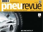 Druhé letošní vydání Pneu revue je tady
