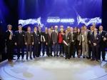 Continental a Borbet mezi 21 oceněnými dodavateli VW