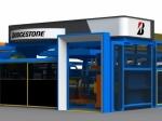 Bridgestone EXAMATION - System