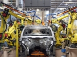 Evropský trh osobních automobilů roste
