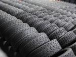 Čínské pneumatiky zaplavují indický trh