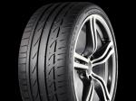 Pneumatiky Bridgestone pro nové modely BMW