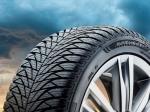 Fulda uvádí na trh nové pneumatiky MultiControl