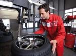 Německá síť pneuservisů ATU má problémy