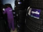 Apollo v Maďarsku těžko shání pracovní síly