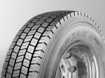 Nové nákladní pneumatiky Sava Avant 4Plus a Orjak 4Plus