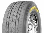 Goodyear na IAA představí nové pneumatiky