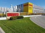 Další investice Pirelli v Rumunsku
