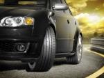 Reklamace pneumatik: 5 nejčastějších otázek