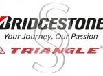 Bridgestone zvítězil u soudu