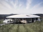 Hankook otevírá nové R&D centrum