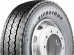 Firestone FS492 pro všechny nápravy