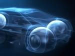 Češi a autonomní mobilita
