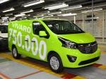 Evropský trh užitkových vozidel jde do plusu