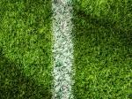Sport na umělé trávě bez rizik