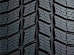 AutoBild testoval zimní pneumatiky