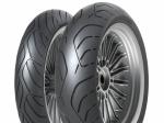 Dunlop RoadSmart III SC