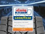 Goodyear eCasing Mobile