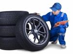 Chraňte si svůj pneuservis - Inspirace k zamyšlení