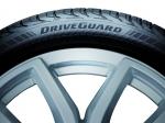 Bridgestone DriveGuard