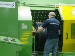 Goodyear nabízí záruku protektorovatelnosti
