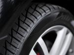JD Power 2017 US Original Equipment Tire Customer Satisfaction Study
