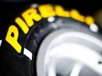 Restrukturalizace u Pirelli