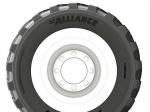 Značka Alliance nabídne v Evropě osobní pneumatiky