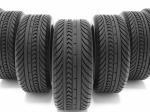 Top 15 čínských výrobců pneumatik