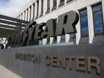Goodyear otevřel v Lucembursku novou laboratoř
