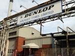 Dunlop Aircraft Tyres má nového majitele