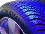 AutoBild testoval celoroční pneumatiky