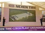 Nexen začne v Česku nabírat lidi