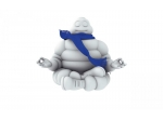 Pravda podle Michelinu