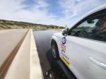 Tüv Süd: Offroad pneumatiky nepatří na silnici