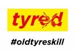Staré pneumatiky zabíjejí