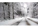 Německo zpřísňuje zimní legislativu