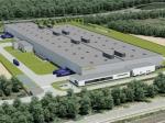 Goodyear bude stavět v Lucembursku