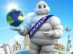 Michelin na vrcholu v on-line světě