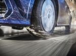 Celoroční pneumatiky, výzkum Gfk